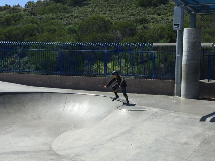 evan-skateboarding-copy