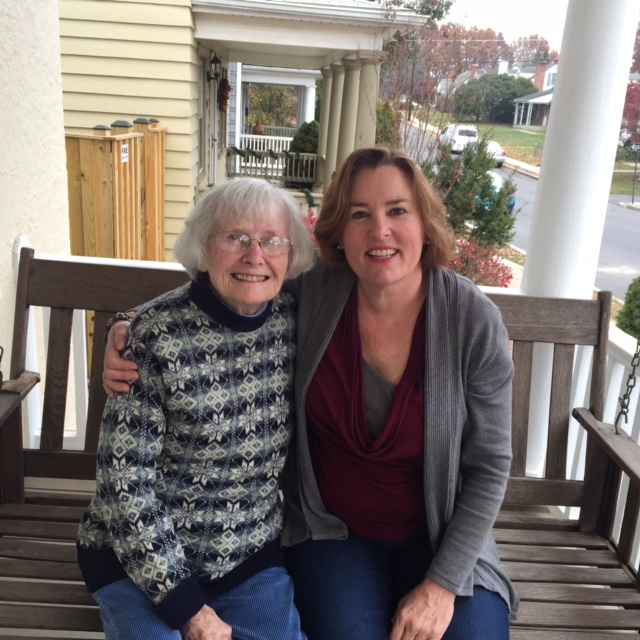 mom-and-me-thanksgiving-2016-copy
